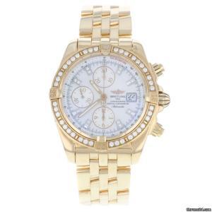 Breitling Uhr Original, Tag Heuer Carrera Damen Preis, Iwc