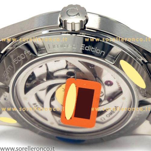 replica omega james bond spectre kaufen