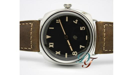 Panerai Replik