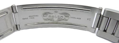Rolex Kopie