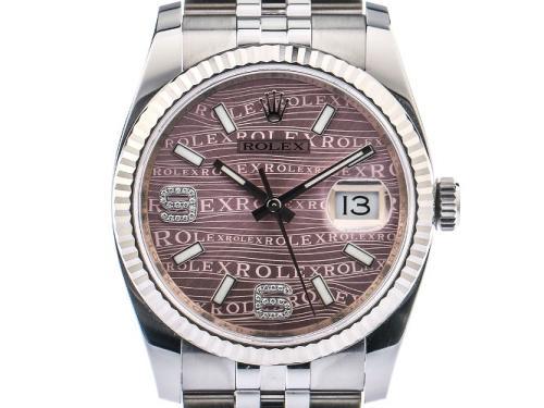 Rolex Replik Uhren