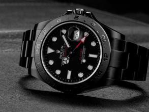 billige Rolex Uhren