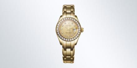 Replik Rolex Uhren zum Verkauf in der