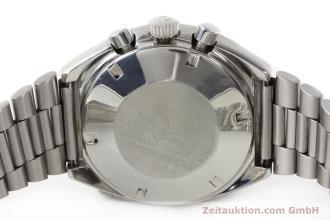 Omega Replik Uhren