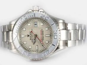 Replik Rolex Uhren Zum Verkauf In Der, Panerai Online Kaufen