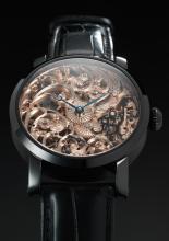 billige Replik Uhren