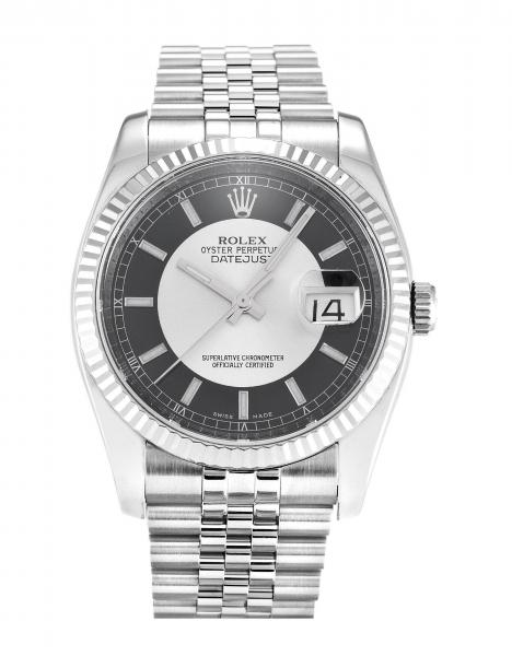 replica uhren rolex datejust