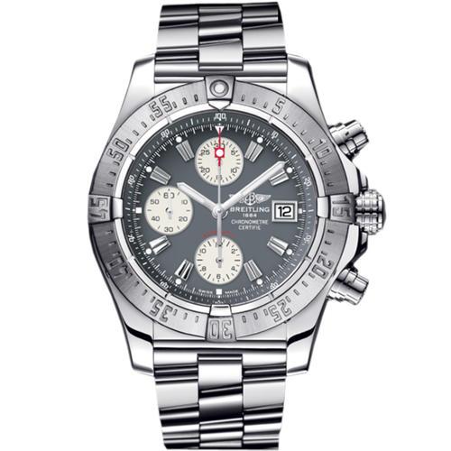 jsc75 | Replica Uhren Shop – Replica Uhren aus Deutschland