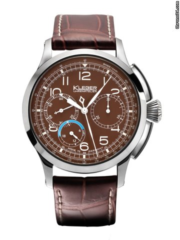 Rolex – Replica Uhren – Seite 4 – Replica Uhren von Rolex